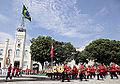 Comando-Geral do Corpo de Fuzileiros Navais celebra seus 206 anos (12995978555).jpg
