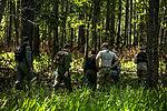 Combat Survival Training 120621-F-VU439-008.jpg
