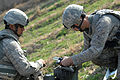 Combat patrol in the Arghandab River Valley DVIDS236695.jpg