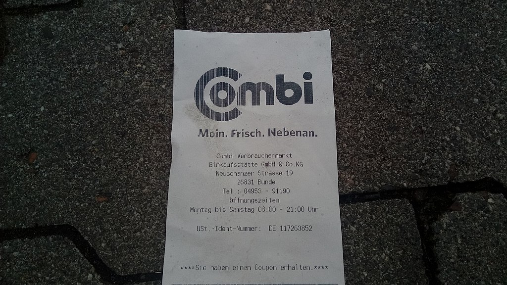 file:combi coupon for € 5,- in bunde (2019) 02 - wikimedia commons