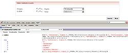 Combox respuesta JSON.jpg