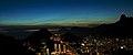 Comet McNaught in Rio de Janeiro.jpg