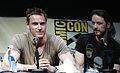 Comic-Con 2013 (9369004177).jpg