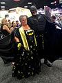 Comic-Con 2014 Cosplay (14799151063).jpg