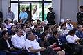 Comisión de Enmienda Constitucional en diálogo ciudadano desde Guayaquil (16242965357).jpg