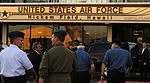 Commander-in-Chief of Canada arrives at Hickam 120719-F-MC921-005.jpg