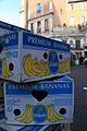 Commerce in Rome 2013 004.jpg