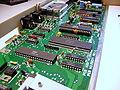Commodore C64C Mainboard.JPG