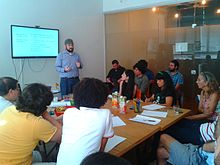 Community Capacity Development in Brazil 09.jpg