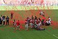 Community Shield 53 - Celebrations (14884968905).jpg