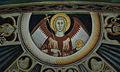 Como, Basilica di Sant'Abbondio-Frescos cycle 019.JPG