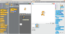 scratch 2.0 free download latest version
