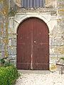 Compigny-FR-89-église-07.jpg