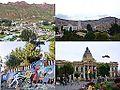 Compil La Paz.jpg