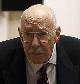 Andrew Thomas (composer) American composer (born 1939)