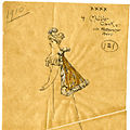 Comus 1910 Maids Cloak Design Wilde.jpg