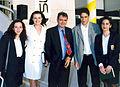 Con Coral Bistuer y Raúl González.jpg