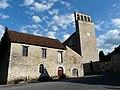 Condat-sur-Vézère église.JPG