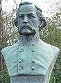 Confederate Brig. Gen. John Adams by Anton Schaaf (1915).jpg