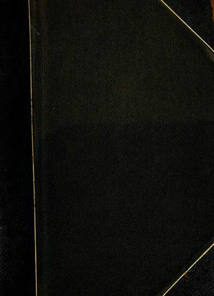 File:Confederate Veteran volume 18.djvu