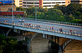 CongressAveBridge-Jul2010.JPG