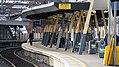 Connolly Railway Station - Dublin (5367910721).jpg