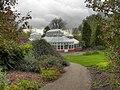 Conservatory, Alexandra Park, Oldham.jpg