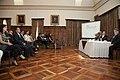 Consorcio ecuatoriano de Exportadores de Quinua (8552682362).jpg