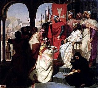 King of Armenian Kingdom of Cilicia