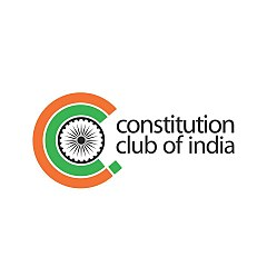 Constitution Club Of India.jpg