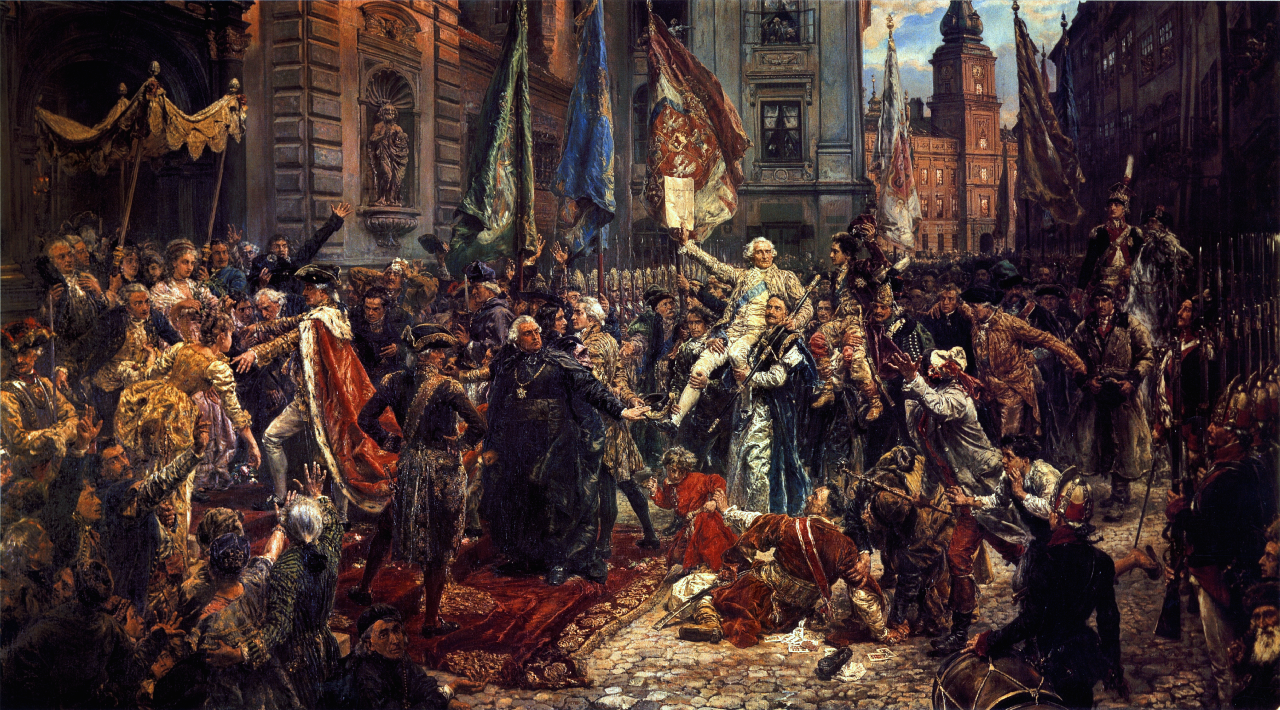 1280px-Constitution_of_May_3%2C_1791_by_Jan_Matejko