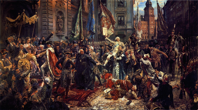 File:Constitution of May 3, 1791 by Jan Matejko.PNG