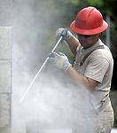 Construction activity update - June 24, 2015 150624-F-LP903-708.jpg
