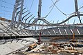 Construction of Volgograd Arena inside 02.jpg