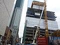 Construction on Yonge, between Adelaide and Temperance, 2014 05 02 (24).JPG - panoramio.jpg
