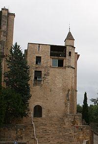 Convent de Sant Domènec.jpg