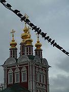 Convent of Novodevichy P1070139.JPG
