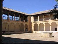 Convento Fuensanta.jpg