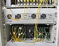 Convetisseur fibre-coaxial Scientific Atlanta CityPlay Amiens (arrière).jpg
