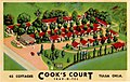 Cook's Court (NBY 437221).jpg