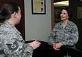 Cooking inspires Air Force career 130314-F-AH552-002.jpg