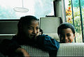 Cookscan2005001 bordercropped.jpg