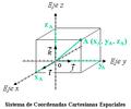 Coordenadas cartesianas espaciales.png