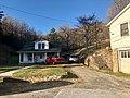 Cope Creek Road, Sylva, NC (31705377687).jpg