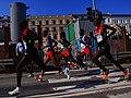 Copenhagen 2014-03-29 (13565615494).jpg