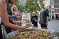 Copenhagen Cooking 20130828 04-2 (9620375284).jpg