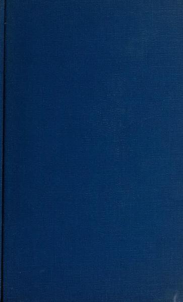 File:Coppée - Œuvres complètes, Prose, t5, 1894.djvu