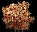 Copper-Cuprite-251144.jpg
