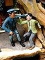 Copper and salaryman, Haw Par Villa (Tiger Balm Theme Park), Singapore (41381743).jpg