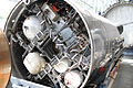 Coralie rocket stage top view.jpg